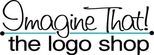 imagine_that_simple_logo