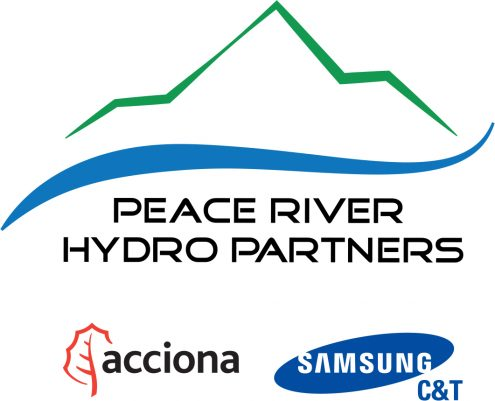 PRHP | Peace River Hydro Partners (Official Site)